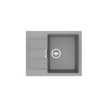 sid 611-62 grey
