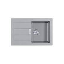 sid 611-78 grey