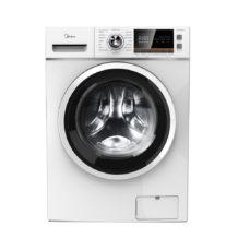 MFC80-S1401B_Wash