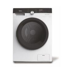 MFK90-S1401B_Wash