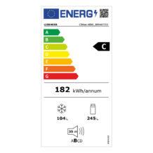 CBNes-4898_energetska