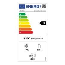 ICBNd-5153_energetska