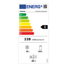 ICSe-5103_energetska